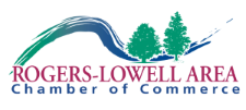 Rogers Lowell Chamber of Commerce